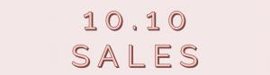 1010 Sale